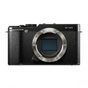 Fujifilm-X-M1-Compact-System-16MP-Digital-Camera-Kit-with-16-50mm-Lens-and-3-Inch-LCD-Screen-Black-0-17