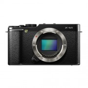 Fujifilm-X-M1-Compact-System-16MP-Digital-Camera-Kit-with-16-50mm-Lens-and-3-Inch-LCD-Screen-Black-0-18
