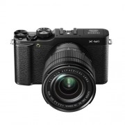 Fujifilm-X-M1-Compact-System-16MP-Digital-Camera-Kit-with-16-50mm-Lens-and-3-Inch-LCD-Screen-Black-0