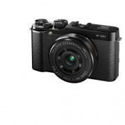 Fujifilm-X-M1-Compact-System-16MP-Digital-Camera-Kit-with-16-50mm-Lens-and-3-Inch-LCD-Screen-Black-0-19