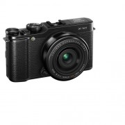 Fujifilm-X-M1-Compact-System-16MP-Digital-Camera-Kit-with-16-50mm-Lens-and-3-Inch-LCD-Screen-Black-0-20