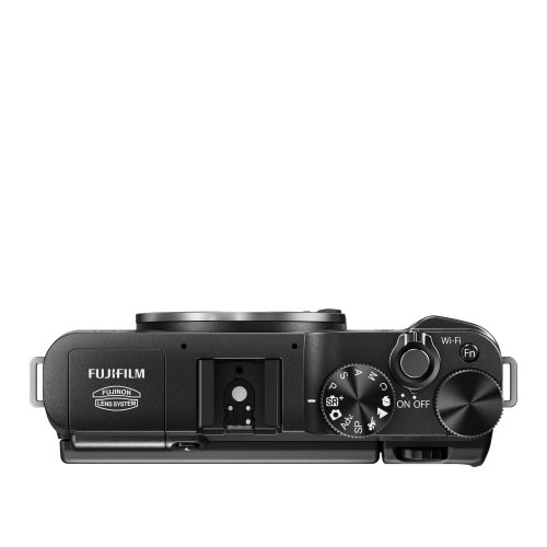 Fujifilm-X-M1-Compact-System-16MP-Digital-Camera-Kit-with-16-50mm-Lens-and-3-Inch-LCD-Screen-Black-0-21