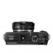 Fujifilm-X-M1-Compact-System-16MP-Digital-Camera-Kit-with-16-50mm-Lens-and-3-Inch-LCD-Screen-Black-0-22