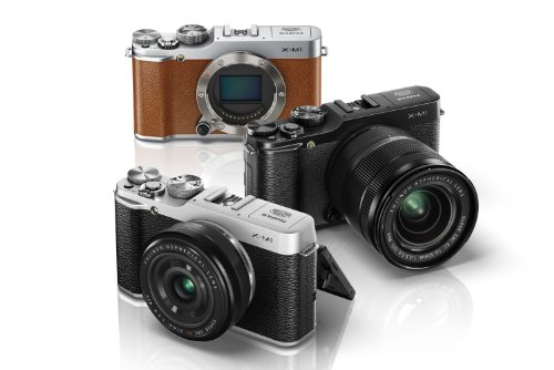 Fujifilm-X-M1-Compact-System-16MP-Digital-Camera-Kit-with-16-50mm-Lens-and-3-Inch-LCD-Screen-Black-0-24