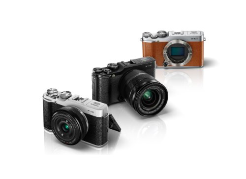 Fujifilm-X-M1-Compact-System-16MP-Digital-Camera-Kit-with-16-50mm-Lens-and-3-Inch-LCD-Screen-Black-0-25