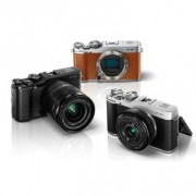 Fujifilm-X-M1-Compact-System-16MP-Digital-Camera-Kit-with-16-50mm-Lens-and-3-Inch-LCD-Screen-Black-0-26
