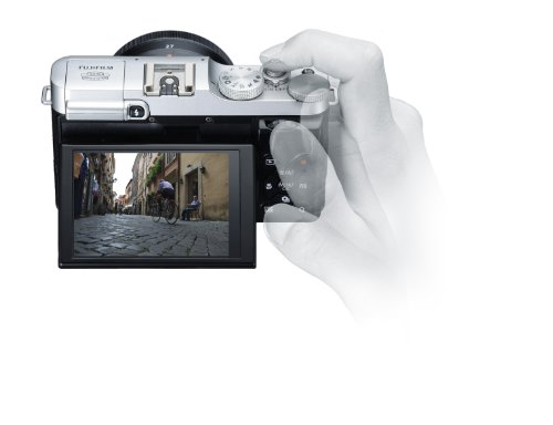 Fujifilm-X-M1-Compact-System-16MP-Digital-Camera-Kit-with-16-50mm-Lens-and-3-Inch-LCD-Screen-Black-0-28