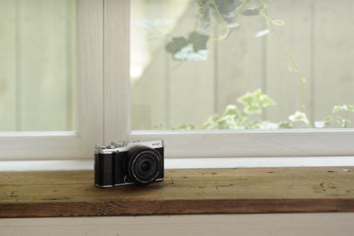 Fujifilm-X-M1-Compact-System-16MP-Digital-Camera-Kit-with-16-50mm-Lens-and-3-Inch-LCD-Screen-Black-0-29