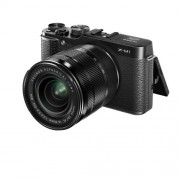 Fujifilm-X-M1-Compact-System-16MP-Digital-Camera-Kit-with-16-50mm-Lens-and-3-Inch-LCD-Screen-Black-0-3
