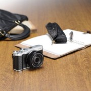 Fujifilm-X-M1-Compact-System-16MP-Digital-Camera-Kit-with-16-50mm-Lens-and-3-Inch-LCD-Screen-Black-0-32