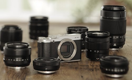 Fujifilm-X-M1-Compact-System-16MP-Digital-Camera-Kit-with-16-50mm-Lens-and-3-Inch-LCD-Screen-Black-0-37