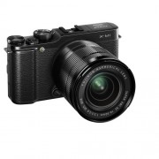 Fujifilm-X-M1-Compact-System-16MP-Digital-Camera-Kit-with-16-50mm-Lens-and-3-Inch-LCD-Screen-Black-0-4