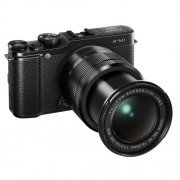 Fujifilm-X-M1-Compact-System-16MP-Digital-Camera-Kit-with-16-50mm-Lens-and-3-Inch-LCD-Screen-Black-0-5