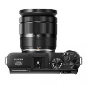 Fujifilm-X-M1-Compact-System-16MP-Digital-Camera-Kit-with-16-50mm-Lens-and-3-Inch-LCD-Screen-Black-0-8