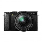 Fujifilm-X-M1-Compact-System-16MP-Digital-Camera-Kit-with-16-50mm-Lens-and-3-Inch-LCD-Screen-Black-0-9