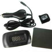 GPS-Head-Up-Display-Speedometer-quick-and-easy-installation-0-1