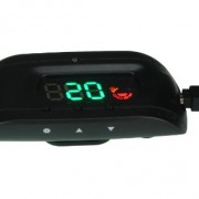 GPS-Head-Up-Display-Speedometer-quick-and-easy-installation-0