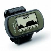 Garmin-Foretrex-401-Waterproof-Hiking-GPS-0-0