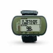 Garmin-Foretrex-401-Waterproof-Hiking-GPS-0
