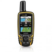 Garmin-GPSMAP-64-Worldwide-with-High-Sensitivity-GPS-and-GLONASS-Receiver-0-0