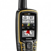 Garmin-GPSMAP-64-Worldwide-with-High-Sensitivity-GPS-and-GLONASS-Receiver-0-1