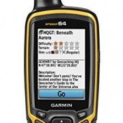 Garmin-GPSMAP-64-Worldwide-with-High-Sensitivity-GPS-and-GLONASS-Receiver-0-2