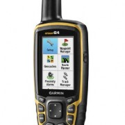 Garmin-GPSMAP-64-Worldwide-with-High-Sensitivity-GPS-and-GLONASS-Receiver-0-4