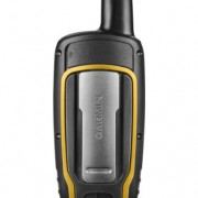 Garmin-GPSMAP-64-Worldwide-with-High-Sensitivity-GPS-and-GLONASS-Receiver-0-5