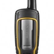 Garmin-GPSMAP-64-Worldwide-with-High-Sensitivity-GPS-and-GLONASS-Receiver-0-5