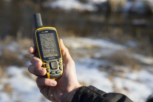 Garmin-GPSMAP-64-Worldwide-with-High-Sensitivity-GPS-and-GLONASS-Receiver-0-6