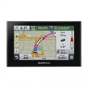 Garmin-Nuvi-2589LMT-010-01187-05-North-America-Bluetooth-Voice-Activated-5-inch-Lifetime-Maps-and-Traffic-USA-Canada-Mexico-Maps-GPS-Friction-Mount-Bundle-Includes-GPS-and-Garmin-Portable-Friction-Das-0-1