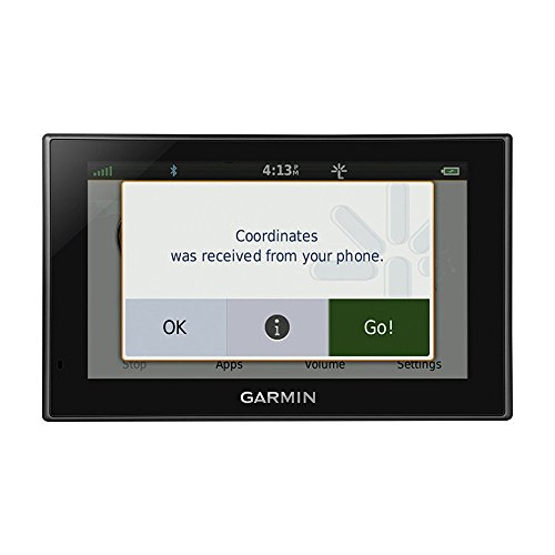 Garmin-Nuvi-2589LMT-010-01187-05-North-America-Bluetooth-Voice-Activated-5-inch-Lifetime-Maps-and-Traffic-USA-Canada-Mexico-Maps-GPS-Friction-Mount-Bundle-Includes-GPS-and-Garmin-Portable-Friction-Das-0-2