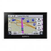 Garmin-Nuvi-2589LMT-010-01187-05-North-America-Bluetooth-Voice-Activated-5-inch-Lifetime-Maps-and-Traffic-USA-Canada-Mexico-Maps-GPS-Friction-Mount-Bundle-Includes-GPS-and-Garmin-Portable-Friction-Das-0-4