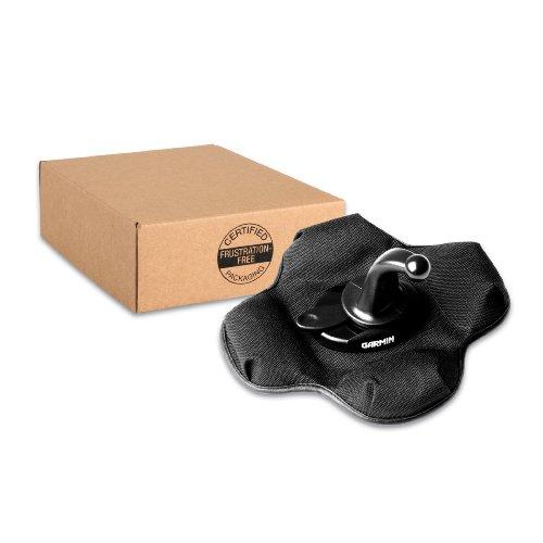 Garmin-Portable-Friction-Mount-Frustration-Free-Packaging-0-0