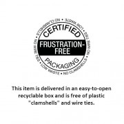 Garmin-Portable-Friction-Mount-Frustration-Free-Packaging-0-1