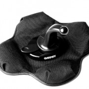 Garmin-Portable-Friction-Mount-Frustration-Free-Packaging-0