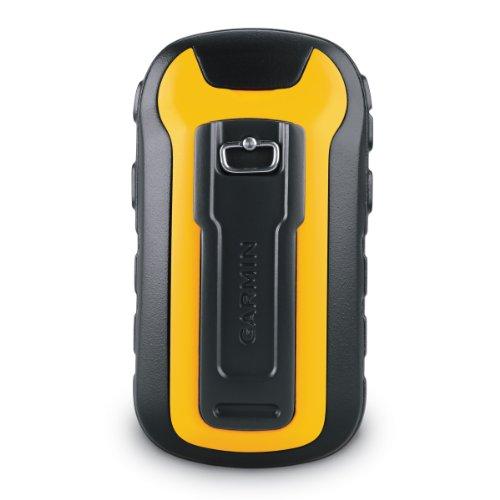 Garmin-eTrex-10-Worldwide-Handheld-GPS-Navigator-0-0