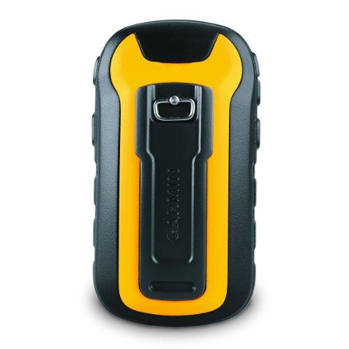 Garmin-eTrex-10-Worldwide-Handheld-GPS-Navigator-0-1
