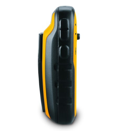 Garmin-eTrex-10-Worldwide-Handheld-GPS-Navigator-0-2