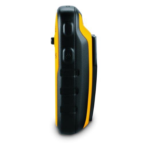 Garmin-eTrex-10-Worldwide-Handheld-GPS-Navigator-0-3