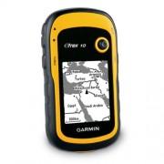 Garmin-eTrex-10-Worldwide-Handheld-GPS-Navigator-0-4