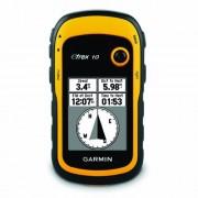 Garmin-eTrex-10-Worldwide-Handheld-GPS-Navigator-0-5