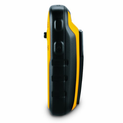 Garmin-eTrex-10-Worldwide-Handheld-GPS-Navigator-0-6