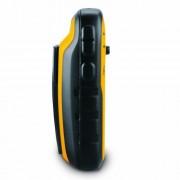 Garmin-eTrex-10-Worldwide-Handheld-GPS-Navigator-0-7