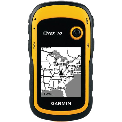 Garmin-eTrex-10-Worldwide-Handheld-GPS-Navigator-0