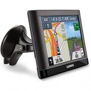 Garmin-nuvi-52LM-5-GPS-Navigation-with-Lifetime-Map-Updates-Certified-Refurbished-0-0