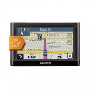 Garmin-nuvi-52LM-5-GPS-Navigation-with-Lifetime-Map-Updates-Certified-Refurbished-0