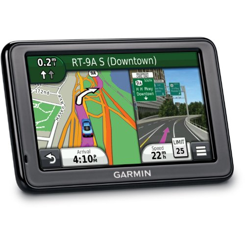 Garmin-nvi-2555LMT-5-Inch-Portable-GPS-Navigator-with-Lifetime-Maps-and-Traffic-0-1