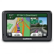 Garmin-nvi-2555LMT-5-Inch-Portable-GPS-Navigator-with-Lifetime-Maps-and-Traffic-0