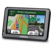 Garmin-nvi-2555LMT-5-Inch-Portable-GPS-Navigator-with-Lifetime-Maps-and-Traffic-0-2